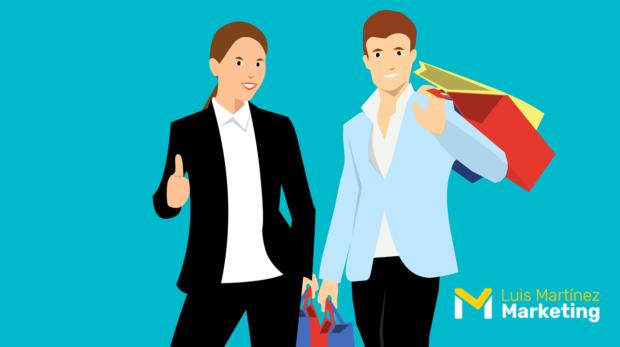Convertir Clientes en Prescriptores Mejor Estrategia de Marketing Fidelización