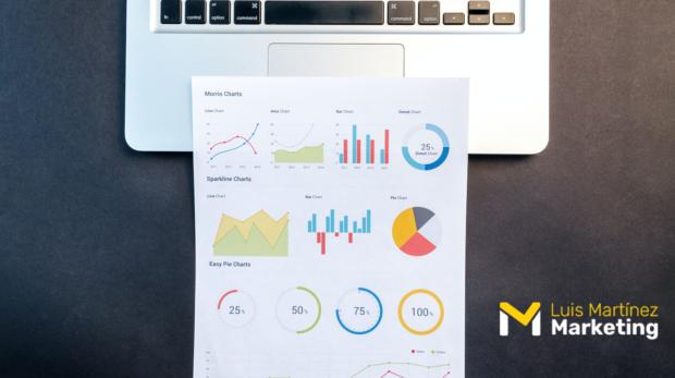 Herramienta software para Marketing Ventas y Comercial